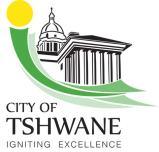 Tshwane